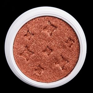 In Axis Super Shock Shadow